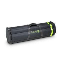 Gravity BG MS 6 pokrowiec na 6 statywów mikrofonowych