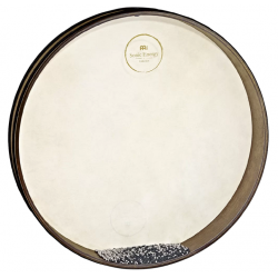 Meinl Sonic Energy WD16WB Wave Drum 16""