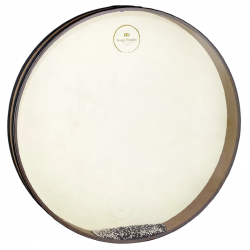"""Meinl Sonic Energy WD20WB Wave Drum 20"""""""