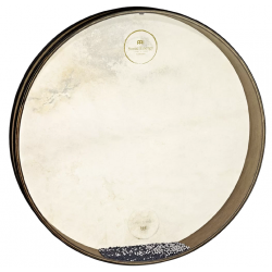 """Meinl Sonic Energy WD18WB Wave Drum 18"""""""