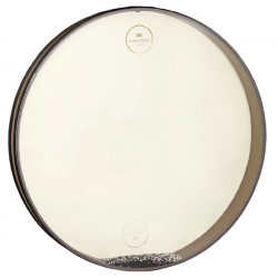 Meinl Sonic Energy WD22WB Wave Drum 22""