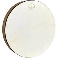 Meinl Sonic Energy HD20WB Hand Drum 20""