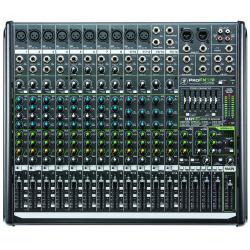 MACKIE ProFX 16 v2 mikser