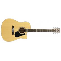 Alvarez RD 26 CE Gitara el. akustyczna z pokrowcem