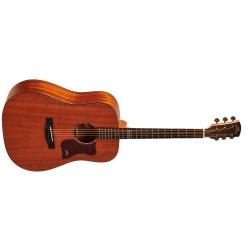ArsNova AN-450 C Gitara akustyczna