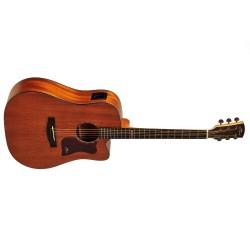 ArsNova AN-450 CEQ Gitara el. akustyczna
