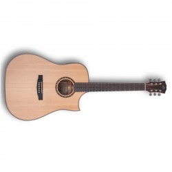 Dowina Marus DCE Gitara el. akustyczna