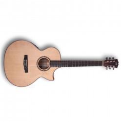 Dowina Marus GACE Gitara el. akustyczna