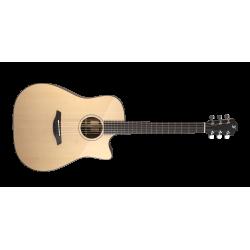 Furch Blue + DC SW SPE Gitara el. akustyczna