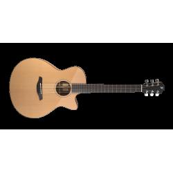 Furch Blue + GC CM SPE Gitara el. akustyczna