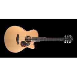 Furch Blue GC CM SPE Gitara el. akustyczna