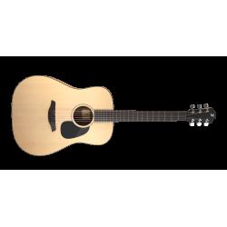 Furch Violet D SY SPE Gitara el. akustyczna