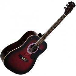 Ever Play AP-400 Gitara akustyczna