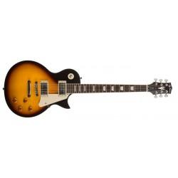 Jay Turser JT-220 D Gitara elektryczna LP