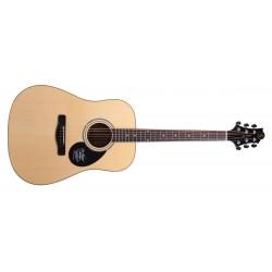 SAMICK GD-200 Gitara akustyczna