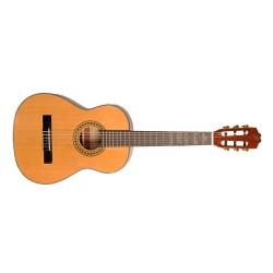 Alvera ACG-300 3/4 Gitara klasyczna
