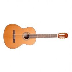 Alvera ACG-200 CM EQ Gitara el. klasyczna