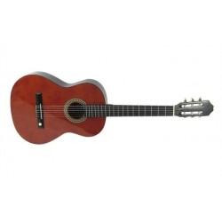 Ever Play IGA EV-122 Gitara klasyczna 3/4