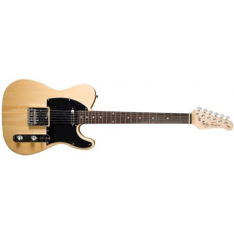Jay Turser JT-LT Gitara elektryczna