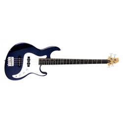 SAMICK FN-1 Gitara basowa