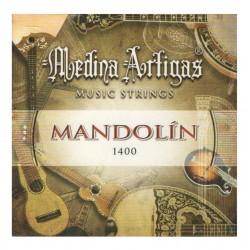 Medina Artigas 1400 Struny do mandoliny
