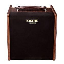 NUX AC-50 Stageman Combo akustyczne 50 W