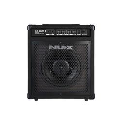 NUX DA-30 BT Monitor aktywny