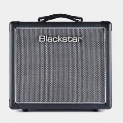 Blackstar HT-1R mkII Combo gitarowe