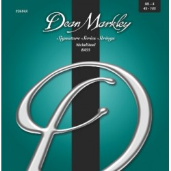 Dean Markley 2604 Struny 45-105