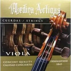 Medina Artigas 1845 Viola / Struny do altówki