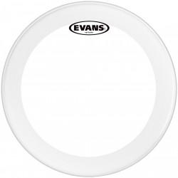 EVANS BD-20GB4 Naciąg do bębna basowego