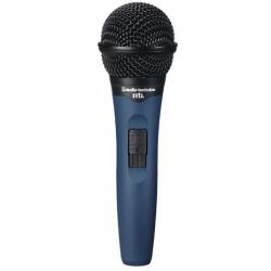 Audio-Technica MB1K Mikrofon dynamiczny