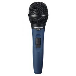 Audio-Technica MB3K Mikrofon dynamiczny