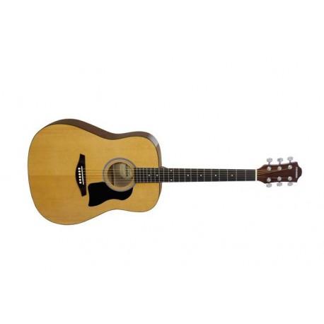 Hohner HW-220 Gitara Akustyczna
