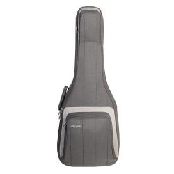 Canto Standard SCL 3,0 Pokrowiec do gitary klasycznej