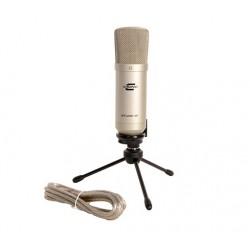 CRONO Studio 101 USB SL Mikrofon pojemnościowy USB