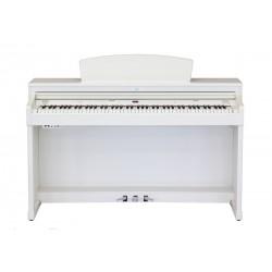 Dynatone DPS-70 Pianino cyfrowe