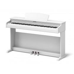 Dynatone SLP-210 Pianino cyfrowe