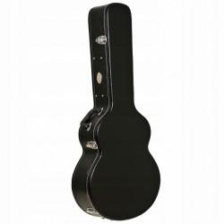 ECONO Futerał do gitary akustycznej typu JUMBO