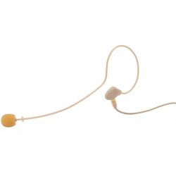 JTS CM-801 Mikrofon nagłowny