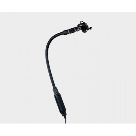 JTS CX-516 Mikrofon pojemnościowy do akordeonu