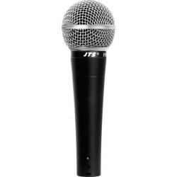 JTS PDM-3 Mikrofon dynamiczny