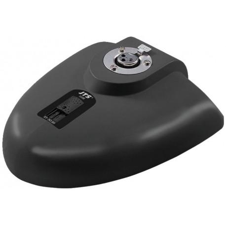 JTS ST-5030 Podstawka stołowa do mikrofonów na gęsiej szyi