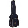 Ortega OGBSTD-44 pokrowiec do gitary klasycznej