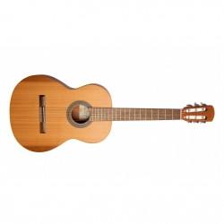 Laqant College Gitara klasyczna