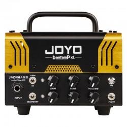 JOYO Bantamp Jackman II XL Gold LTD wzmacniacz gitarowy