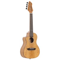 Ortega RUMG-CE-L ukulele el. koncertowe leworęczne
