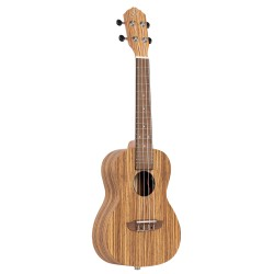 Ortega RFU11ZE-L ukulele el. koncertowe leworęczne