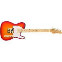 Jay Turser JT-LT Custom DLX Gitara elektryczna