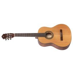 Ortega RSTC5M-L gitara klasyczna 4/4 leworęczna